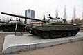 Victory park (Kazan) (262-21).jpg