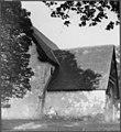 Vidbo kyrka - KMB - 16000200140305.jpg