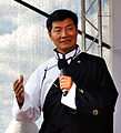 Vienna 2012-05-26 - Europe for Tibet Solidarity Rally 164 Lobsang Sangay.jpg