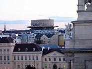 Vienna flak tower DSC02590