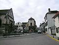 Vieux village vernouillet janvier 2007.jpg