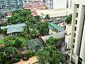 View from Copacabana Apartment Hotel - panoramio (4).jpg