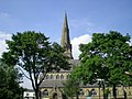 View from Memorial Gardens - geograph.org.uk - 898031.jpg