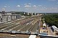 View from the Stuttgart Station tower 1, 24.07.2015-2.jpg