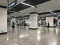 View in Nanjing South Railway Station 3.jpg