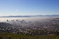 View of Cape Town from Signal Hill 3.jpg