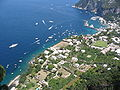 View of Capri.jpg