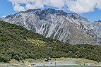 View of Liebig Range from Blue Lakes 01.jpg