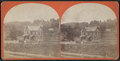 View of a home in Pine Hill, N.Y, by E. Loomis.png