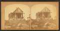 View of family sitting at the Cuff Cottage porch, from Robert N. Dennis collection of stereoscopic views.png