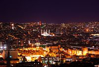 View over Ankara at Night.jpg