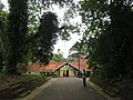 Views around Hill Palace, Tripunithura (43).jpg