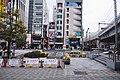 Views around Tokyo in 2019 in April 03.jpg