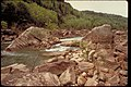 Views of Obed Wild and Scenic River, Tennessee (7b09f909-bf1c-4b1b-8b3e-d91b05705559).jpg