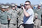 Vigilant Guard 2015, South Carolina 150307-Z-ID851-001.jpg