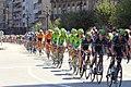 Vigo Vuelta Ciclista a España 2013 (9593599077).jpg