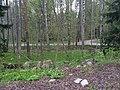 Viherlaakso, 02710 Espoo, Finland - panoramio (11).jpg