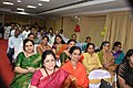 Vijaya Bank celebrates 88rd Foundation Day at Mangaluru47.jpg