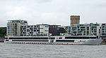 Viking Helvetia (ship, 2006) 021.JPG