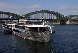 Viking Prestige (ship, 2011) 009.jpg