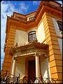 Vila Real de Sto. Antonio (Portugal) (11715742803) (3).jpg
