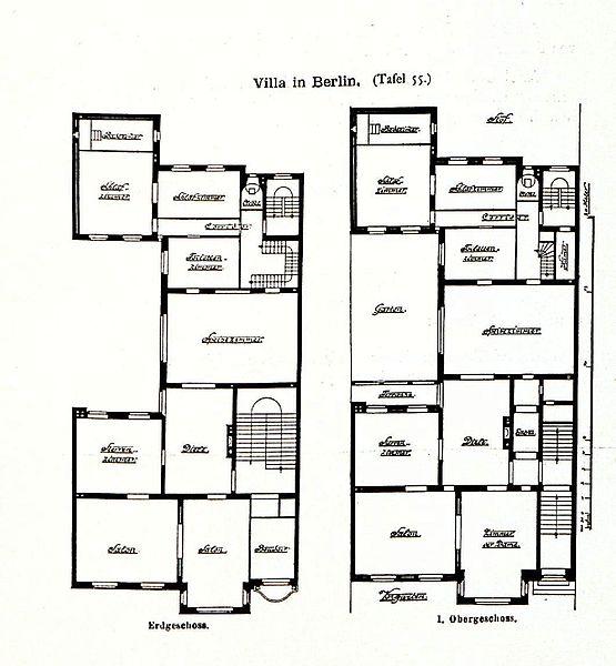 DateiVilla Mathaikirchstrasse 3 Berlin Architekt B Sering