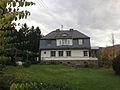 Villa. Rheinblick Bad Salzig.jpg