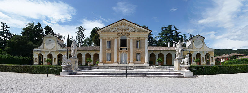 File:Villa Barbaro panoramica fronte Marcok.jpg