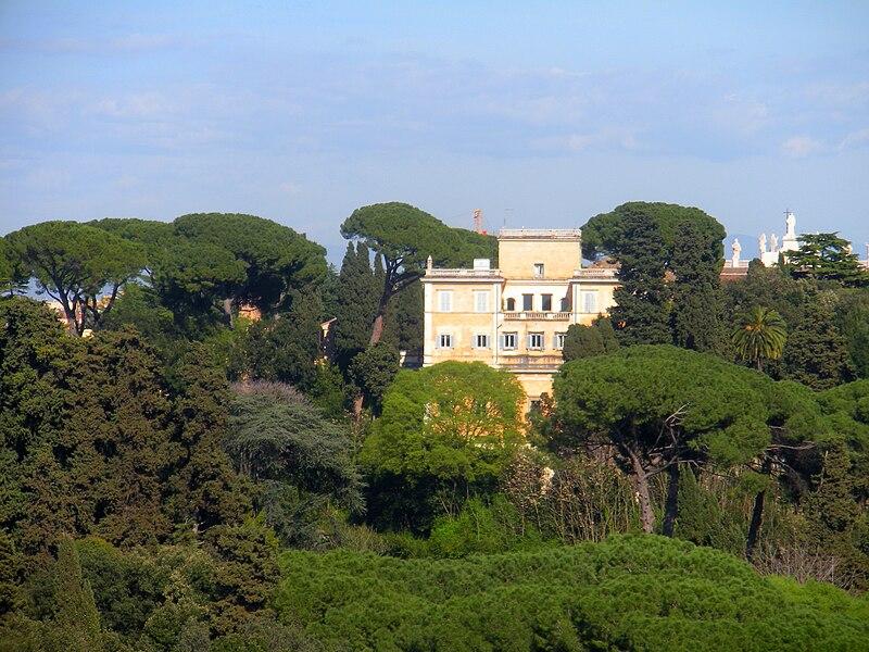 Fil: Villa Celimontana.jpg