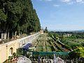 Villa Fidelia a Spello - Giardino - panoramio (3).jpg