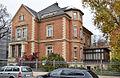 Villa Stang.jpg
