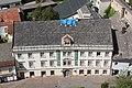 Villach Innenstadt Widmanngasse 38 Stadtmuseum ehem. Palais Cruiz 07092015 7195.jpg