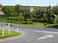 Village Pond - geograph.org.uk - 457681.jpg