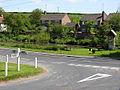 Village Pond - geograph.org.uk - 457681.jpg