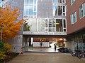 Village Residence Hall, Brandeis University, Waltham MA.jpg