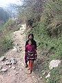 Village girls in Himachal Pradesh.jpg