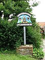 Village sign - geograph.org.uk - 850513.jpg