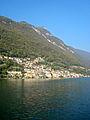 Villaggio di Gandria 03.jpg