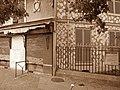 Villeneuve-Saint-Georges - 3 rue de Paris - 20140829 (1).jpg