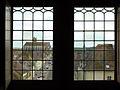 Villeneuve-sur-Yonne vue depuis la Porte de Sens (2636866935).jpg