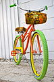 VillyCustomsBeachCruiserBicycle.jpg