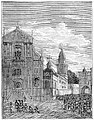 Vilnia, Vastrabramskaja, Karmelicki. Вільня, Вастрабрамская, Кармэліцкі (1876).jpg