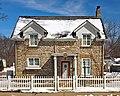 Vincent & Elizabeth Lieb House.jpg