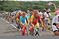Vino Olympics Mens Road Race 2012.jpg