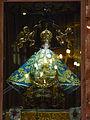 Virgen de San Juan de los Lagos, Jalisco 22.JPG
