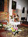 Virgen de las Tribulaciones y Paz Interior.JPG