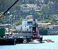 Virginia Class Attack Submarine (2707051785).jpg