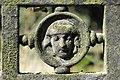 Viry-Châtillon ancien cimetière 558.jpg