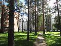 Visaginas, Lithuania - panoramio (70).jpg