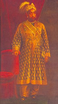 Visakham Thirunal Rama Varma of Travancore (1837 - 1885).jpg